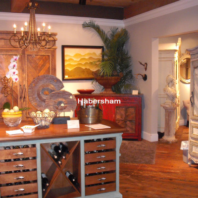 Habersham-showroom-wm