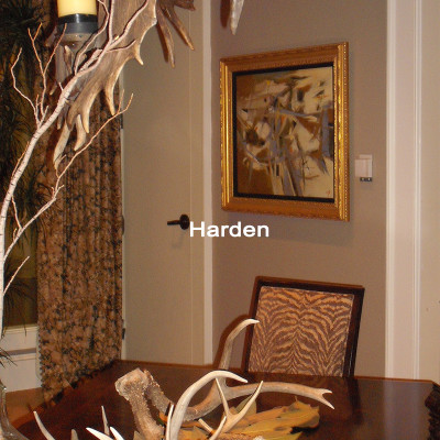 Harden-showroom-wm