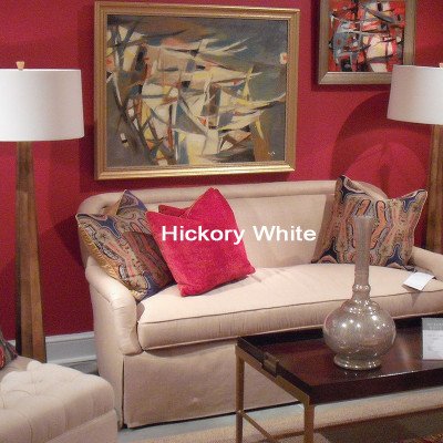 Hickory White showroom-wm