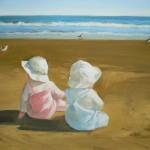 children's painting 4