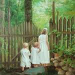 children's painting 5